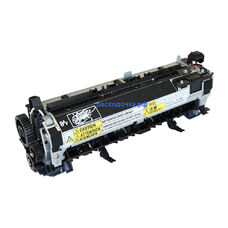 Печка RM2-6342 для HP LaserJet M604, M605, M605dn, M606, Canon LBP351x, LBP352x, LBP-352x E6B67-67902