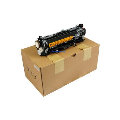 Печка RM1-7397, CE502-67913 для HP LaserJet M4555 MFP фото