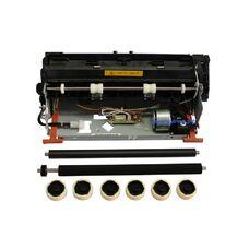 Ремкомплект для Lexmark T640, T644, X644E 40X0101 (включает печку 40X2590)