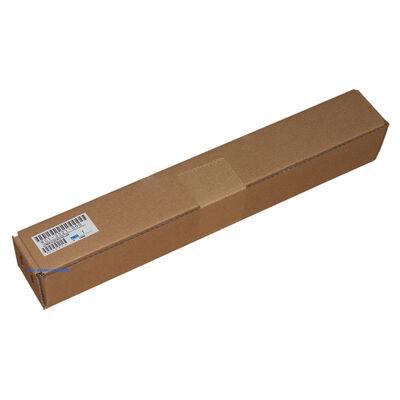 Резиновый вал RC1-3321 для HP LaserJet 4250, 4350, 4250n, 4200, 4350n, 4300, 4345 OEM фото