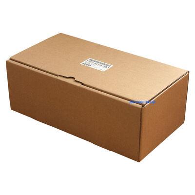 Печка для HP LaserJet M1120 MFP, P1505, M1522, P1505n RM1-4209, RM1-8073, RM1-4729 (o) фото