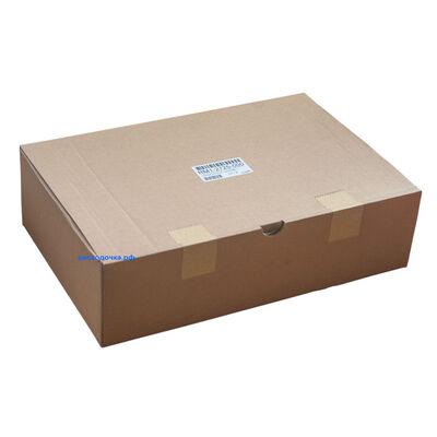 Узел захвата, отделения для HP Color LaserJet 3600, 3800, 3600n, CP3505, 3600dn, CP3505n RM1-2725 (o) фото