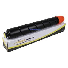 Картридж C-EXV29 для Canon imageRUNNER C5240i, C5030, C5030I, C5235i (тонер Mitsubishi) желтый