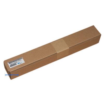 Резиновый вал для HP LaserJet 2420, 2420dn, 2410, 2420n, 2430, 2400 RC1-3969 (o) фото