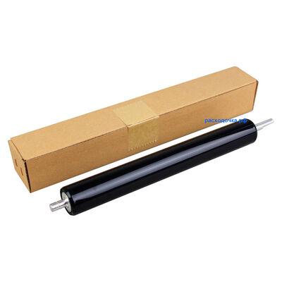 Резиновый вал для HP LJ P4014, P4015, P4515, M4555 MFP (o) фото
