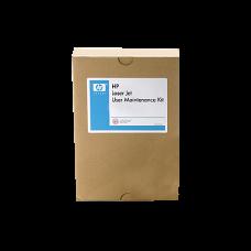 Сервисный набор C9153A для HP LJ 9000, 9040, 9050 (o)