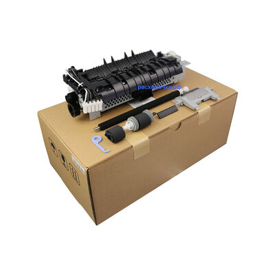 Ремкомплект для HP LaserJet M521dn, M525, M521 CF116-67903 (включает печку RM1-8508)