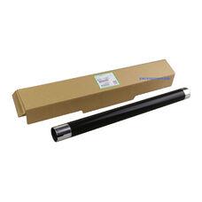 Тефлоновый вал Long Life для Ricoh Aficio MP-2000, 2015, 1015, MP-1600 AE011113, AE011065