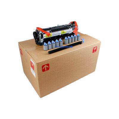 Ремкомплект CF065A для HP LaserJet M601, M602, M603 (включает печку RM1-8396) фото