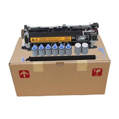 Ремкомплект CB389A для HP LaserJet P4014N, 4015N, 4515N (совместимый ПЛЮС) фото