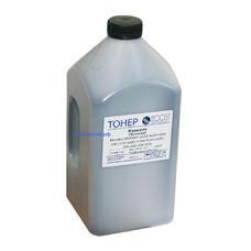 Тонер для Kyocera TK-3100, TK-3130, TK-475 для Fs-1020, Fs-1025, Fs-1040, Fs-1120, Fs-1125, Fs-6525 1 кг