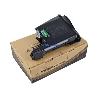 Картридж TK-1110 для Kyocera Fs-1040, Fs-1020MFP, Fs-1120MFP (тонер Mitsubishi) с чипом фото