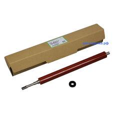 Резиновый вал RC1-3685 для HP LaserJet M425DN, P2035, M401DN, P2055DN, P2055D, P2055, M425DW