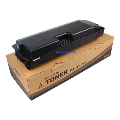 Картридж TK-6305 для Kyocera TASKalfa 3501i, 3500i, 4501i, 4500i, 5500i, 3501 (тонер Mitsubishi) фото