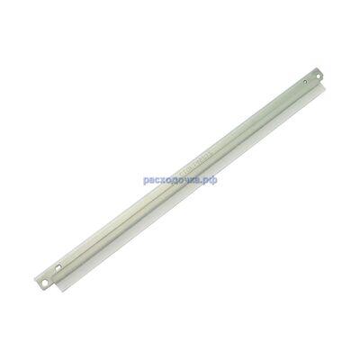 Ракель для Kyocera Fs-720, Fs-1016MFP, Fs-820, Fs-920, Fs-1116MFP для DK-113