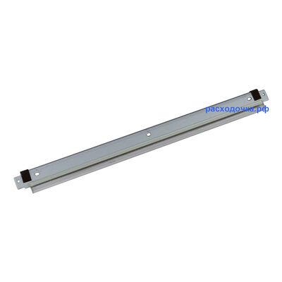 Ракель очистки ленты переноса для Konica Minolta Bizhub C224E, C258, C224, C220, C308