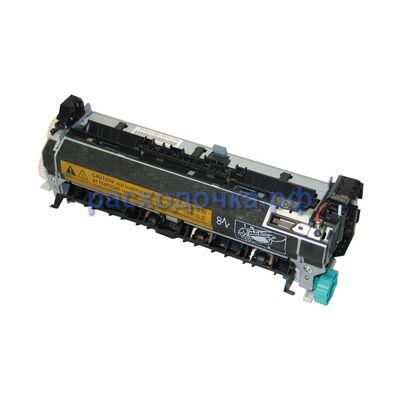Печка RM1-1083 для HP LaserJet 4250, 4350 фото