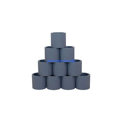 Резинка ролика JC73-00340A для Samsung Xpress M4020nd, M4070fr, M3870fw, M3870fd, SL-M3870fw