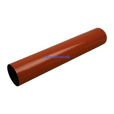 Термопленка для Konica Minolta Bizhub C203, C253, C353, C353p A02E-R721 с полимерным покрытием фото