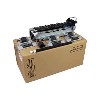 Ремкомплект CE525-67902 для HP LaserJet P3015, P3015DN (включает RM1-6319)