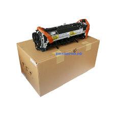 Печка RM2-5796, B3M78-67903 для HP LaserJet M630, M630h, M630z