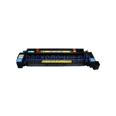 Печка для HP Color LaserJet CP5225, CP5225DN, CP5225N CE710-69010, RM1-6185, CE710-69002 (o) фото