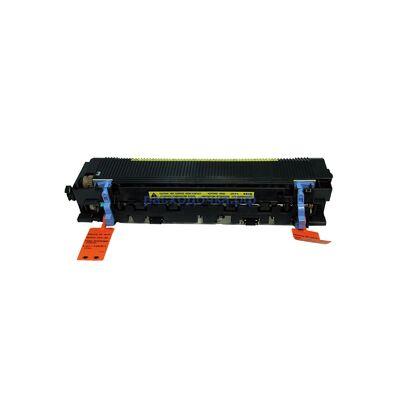 Печка в сборе для HP LaserJet 8150, 8100, Canon LBP-3260, iR-3250 RG5-6533, RG5-4319 фото