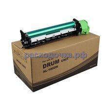 Драм-юнит для Sharp AL-1000, AL-1200, AL-1217, AR-158, AR-153, AR-108