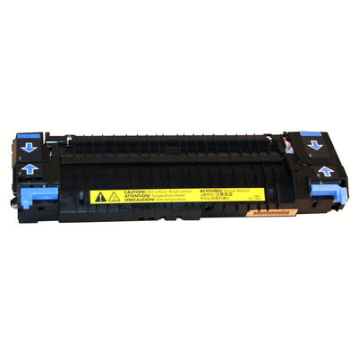 Печка для HP Color LaserJet 3600, 3800, 3000, CP3505, 2700, Canon LBP-5300 RM1-2743, RM1-2764 (o) фото