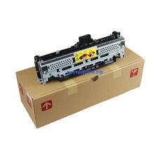 Печка CF235-67922, RM1-8737 для HP LaserJet M725dn, M712dn, M712