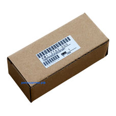 Ролик захвата RM1-3763, RM1-6323 для HP LaserJet P3015, M521dn, M525, P3005, M3027, M521 (o)