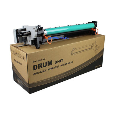 Драм-юнит C-EXV38 для Canon imageRUNNER 4035, iR-4235, 4045, 4025, iR-4035, iR4235, 4235 фото