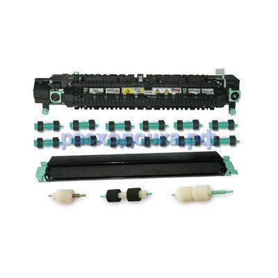 Ремкомплект для Xerox Phaser 5500, 5550 109R00732, Lexmark W840, W850 40X0957 (печка 126K18301) фото