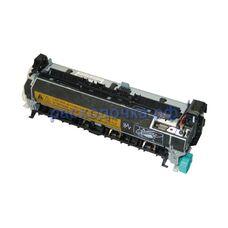 Печка RM1-1083 для HP LaserJet 4250, 4350