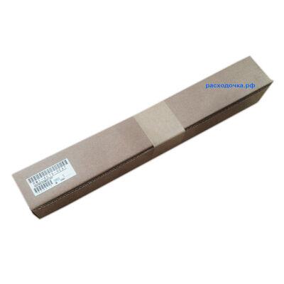 Термоэлемент для HP LaserJet P4014, P4015, P4015dn, P4015n, P4014n, P4014dn (для печки RM1-4579) фото