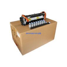 Ремкомплект B3M78A для HP LaserJet M630 B3M78-67902 (включает печку B3M78-67903)