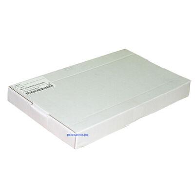 Ролик заряда (PCR) Премиум для HP LaserJet 1020, 1010, 1018, 1320, 1200, M1005, LBP-2900, LBP-1120, MF3228, LBP-810, MF3110 мягкий фото
