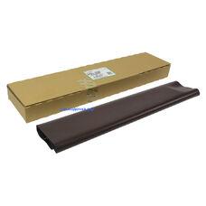 Лента переноса Ricoh Aficio 2051, 1060, 1075, MP-6001, MP-6002, 2060, 2075 A2933899 (o)