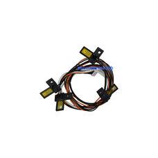 Термистор для Konica Minolta Bizhub C220, C280, C360