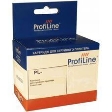 Картридж T6M07AE (№903XL) для HP OfficeJet 6950, Pro 6960, 6970 ProfiLine пурпурный
