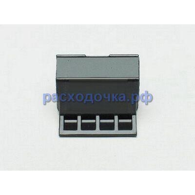 Тормозная площадка RM1-0648 для HP LaserJet 1020, 1010, 1018, M1005, Canon LBP-2900, LBP-3000 фото
