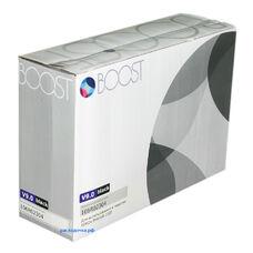 Картридж 106R02304 для Xerox Phaser 3320, 3320DNI, 3320NI 5000 стр.