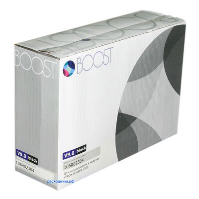 Картридж 106R02304 для Xerox Phaser 3320, 3320DNI, 3320NI 5000 стр. фото