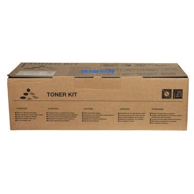 Картридж TK-710 для Kyocera FS-9130DN, FS-9530, FS-9530DN, FS-9130 (Elfotec) фото
