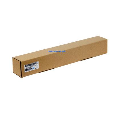Термопленка HP LaserJet 1020, 1010, 1018, 1320, 1200, 1000, 1005, 3055, Canon LBP-2900, MF3110 RG9-1494 (o) фото