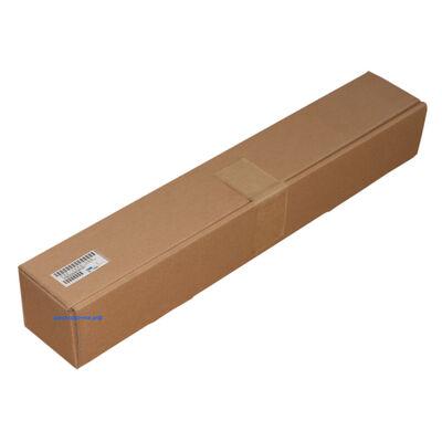 Тефлоновый вал для HP LaserJet 9000, 9050dn, 9050, 9040, 9040dn, 9050n, 9040n RB2-5948 (o) фото