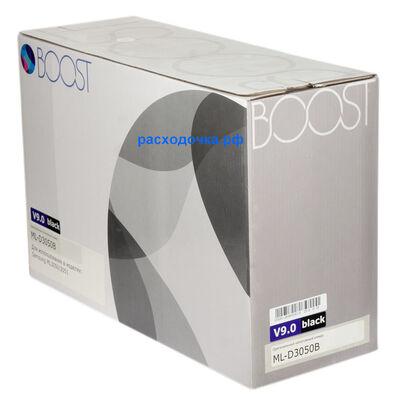 Картридж MLT-D3050B для Samsung ML-3050, ML-3051, ML-3051N, ML-3051ND Boost фото