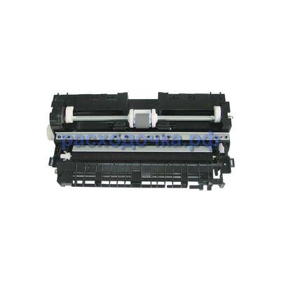 Блок протяжки для HP LaserJet M1120, M1522NF, P1505, M1522n, P1566, Canon MF4410 RM1-4023 (o) фото