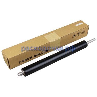 Резиновый вал для HP LaserJet P3015, P3015dn, M525, P3010, M521, Canon LBP6750 фото