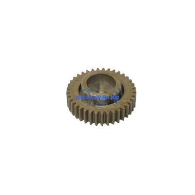 Шестерня тефлонового вала JC66-00564A для Samsung SCX-4200, SCX-3200, ML-2015